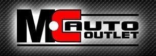 M C Auto Outlet