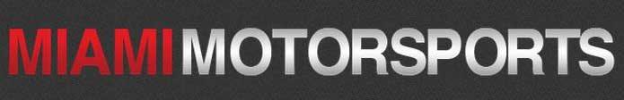 Miami Motorsports LLC