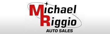 Michael Riggio Auto Sales