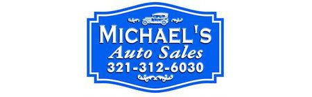 Michaels Auto Sales