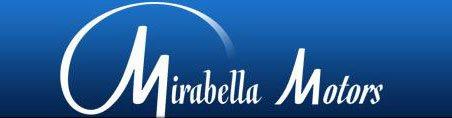 Mirabella Motors