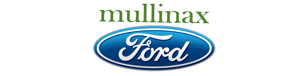 Mullinax Ford Mobile
