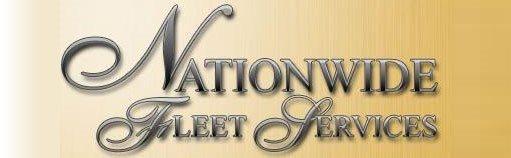 Nationwide Fleet Services