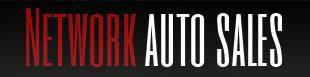 Network Auto Sales