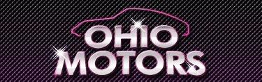 Ohio Motors Inc.