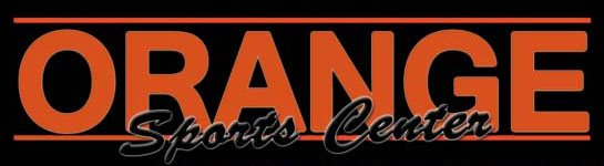 Orange Sports Center Inc