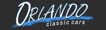 Orlando Classic Cars