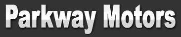 Parkway Motors LLC