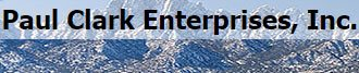 Paul Clark Enterprises