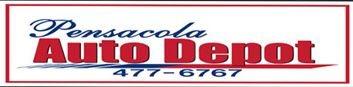 Pensacola Auto Depot