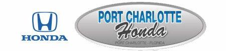 Port Charlotte Honda Volkswagen