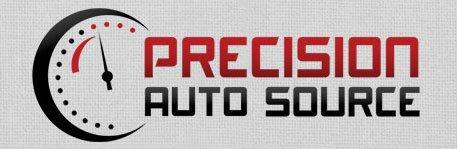 Precision Auto Source