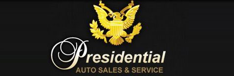 Presidential Auto Leasing