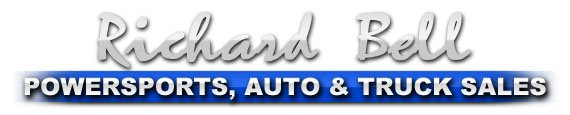 Richard Bell Auto Sales