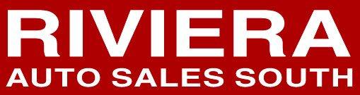Riviera Auto Sales