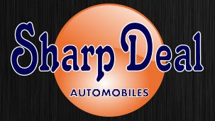 Sharp Deal Automobiles
