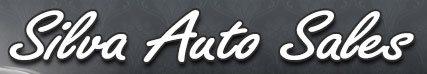 Silva Auto Sales