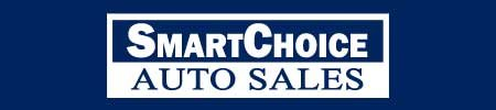 Smart Choice Auto Sales