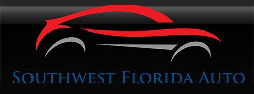 South West Florida Auto
