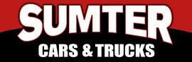 Sumter Cars & Trucks