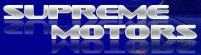 Supreme Motors