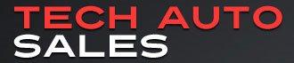 Tech Auto Sales