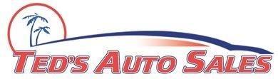 Teds Auto Sales