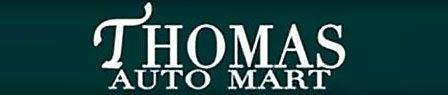 Thomas Auto Mart