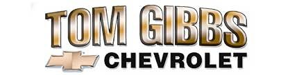 Tom Gibbs Chevrolet