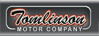 Tomlinson Motor Company