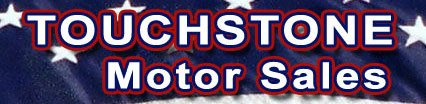 Touchstone Motor Sales inc