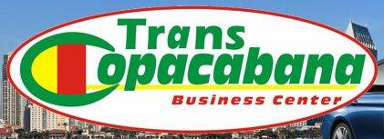 Trans Copacabana