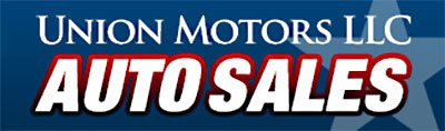 Union Motors