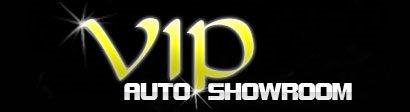 VIP Auto Showroom