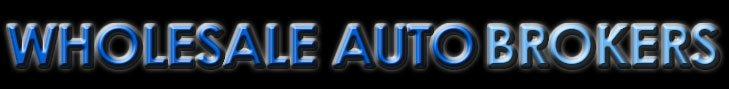 Wholesale Auto Brokers Inc