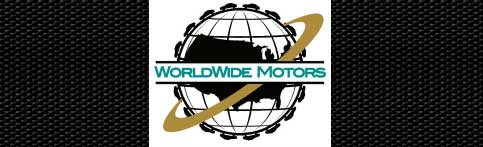 Worldwide Motors LLC
