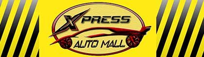 Xpress Auto Mall