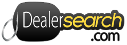 DealerSearch.com