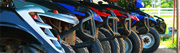 Used ATV Dealerships
