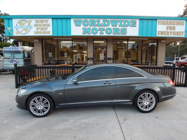 Mercedes benz for sale in jacksonville fl for Jacksonville mercedes benz dealership