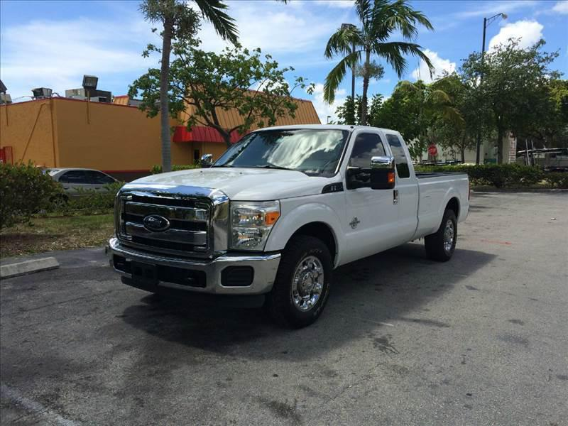 Transcontinental Car USA - Cars For Sale In Fort Lauderdale FL 33311